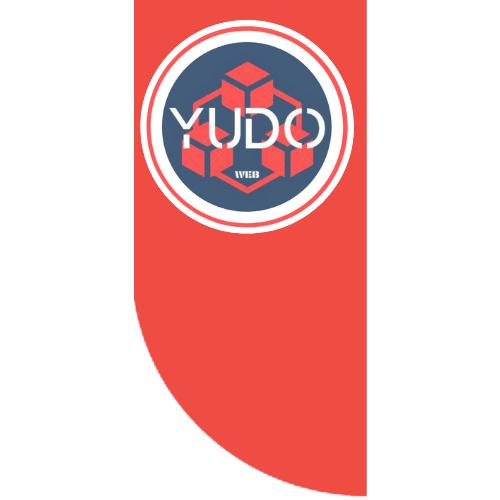 Yudo Web